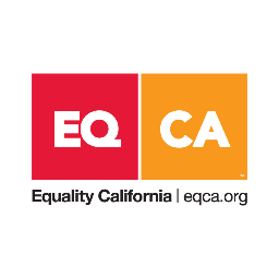 Equality California pic